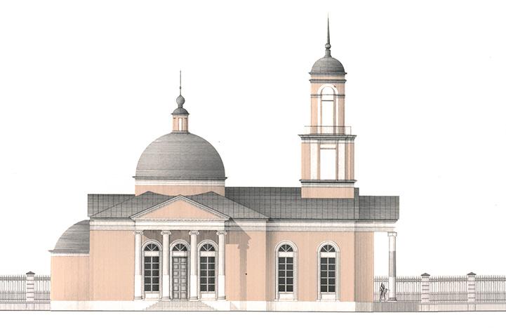 Александро-Невский-храм-