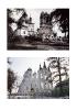 Архитектура _36
